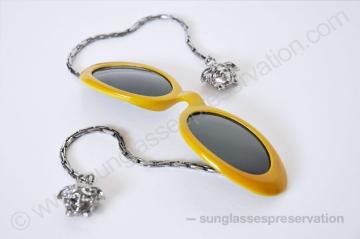 VERSACE mod 527 S col 523 90s © sunglassespreservation.jpg