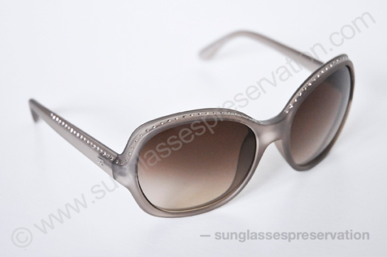 CHANEL mod A 40941 S1315 ss12 © sunglassespreservation