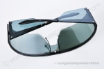 pierre cardin mod 115 evolution 2 003MC 10s © sunglasses preservation