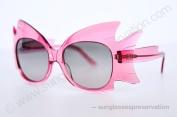 CHANEL mod A 27451 S6111 cruise 05 © sunglassespreservation