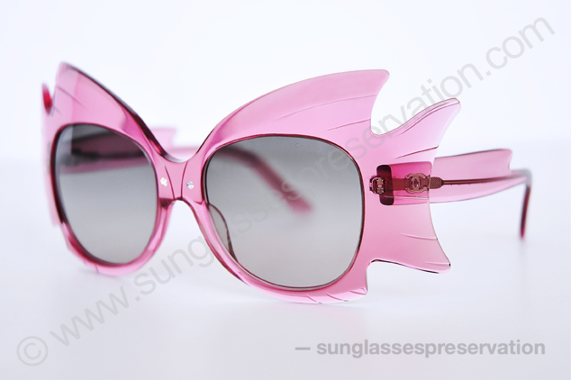 CHANEL mod A 27451 S6111 cruise 05 © sunglassespreservation