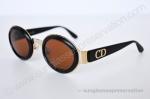 Christian Dior mod CD 2037 49B 90s © sunglassespreservation