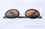 Christian Dior mod CD 2037 49B 90s © sunglassespreservation