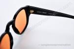 GIORGIO ARMANI mod 316 020 S 90s © sunglassespreservation