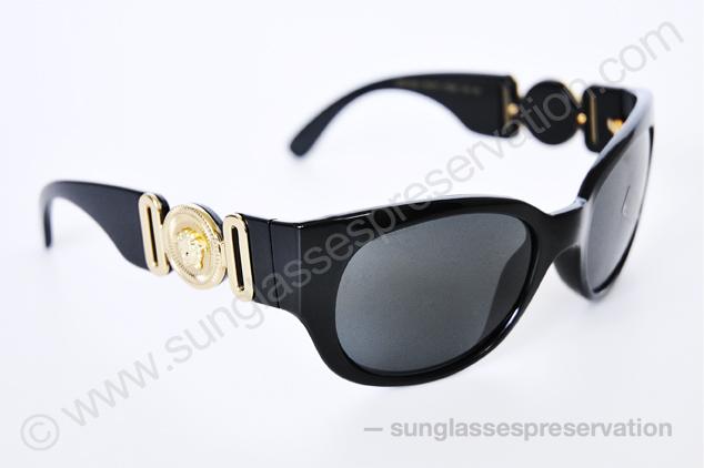 Versace Ve 4265 Gb1/87 1dQ08CaQd
