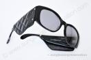 CHANEL mod 0000 1988 © sunglassespreservation