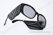 CHANEL mod 0000 1988 © sunglassespreservation