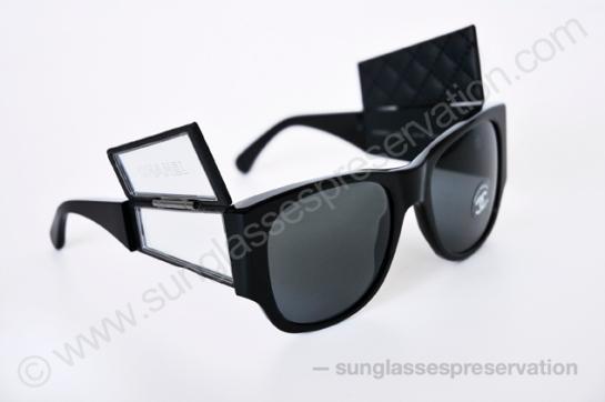 CHANEL mod 5202 Q  c 501 3F fw10 © sunglassespreservation