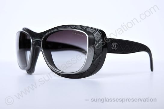 CHANEL mod 71014 02128 S0133 fw13 © sunglassespreservation