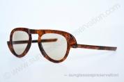 Pierre Cardin foldable model 60s © sunglassespreservation