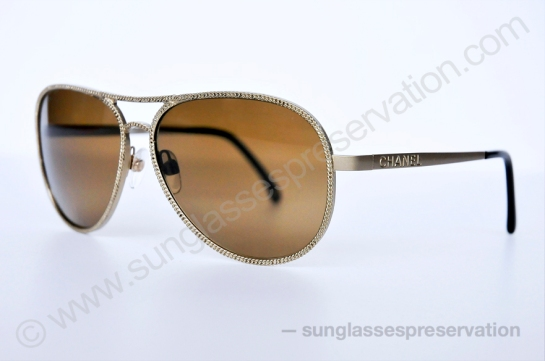 CHANEL mod 40861 L9532 fw10 cruise © sunglassespreservation