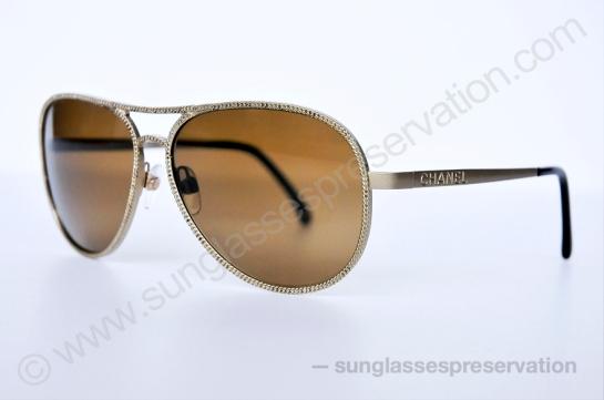 CHANEL mod 40861 L9532 fw10 cruise © sunglassespreservation