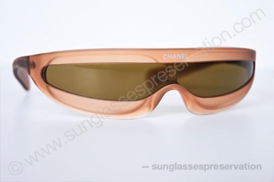 CHANEL mod 16285 01081 21011 ss01 © sunglassespreservation