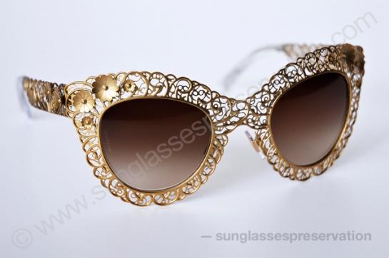 DG mod 2134 02 13 fw13 © sunglassespreservation