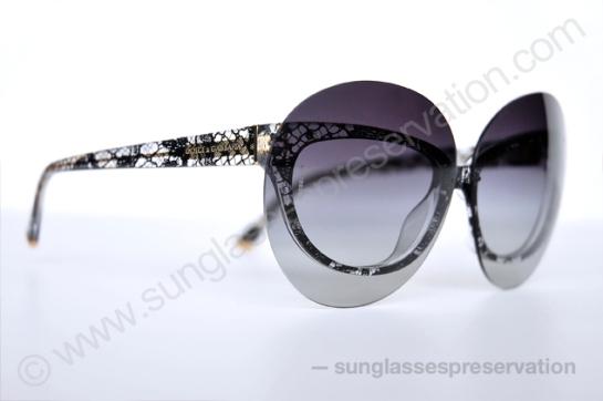 DG mod 4120 1901 8G ss11 © sunglassespreservation