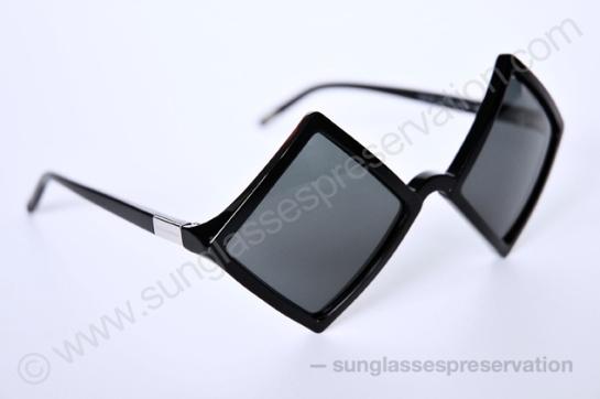 DOLCE & GABBANA mod 4135 501/87 fw11 © sunglassespreservation