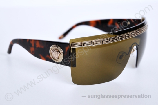 VERSACE mod 2130 1252/73 ss12 © sunglassespreservation