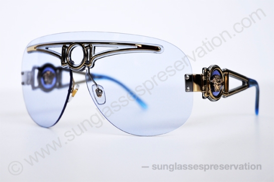 VERSACE mod 2131 1252 76 ss12 © sunglassespreservation