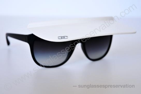 CHANEL mod 71046 02081 S1469 ss14 © sunglassespreservation