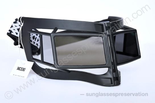 KTZ mod 9 2 ss14 © sunglassespreservation