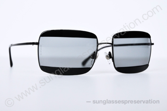 CHANEL mod 71047 L1013 ss14 - cinemascope - © sunglassespreservation