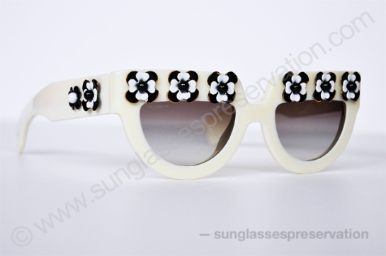 PRADA mod SPR 26P 7S3 0A7 POEME ss13 © sunglassespreservation