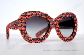 CHANEL mod A 71085 S3692 fw14 © sunglassespreservation