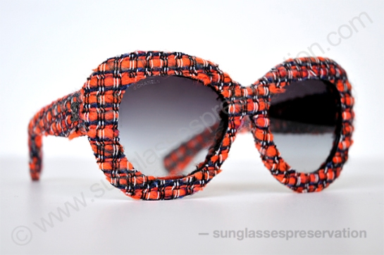 CHANEL mod A 71085 S3692 fw14 © sunglassespreservation