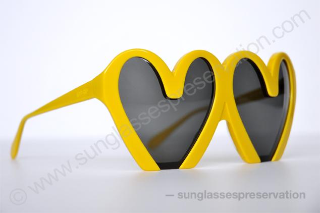 MOSCHINO mod MO773S01 © sunglassespreservation fw14