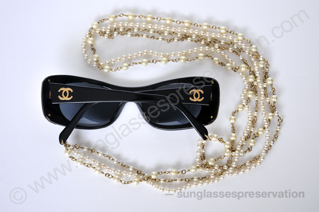 CHANEL mod 28891 S0187 @ sunglassespreservation ss05
